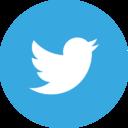 Поделиться в Twitter